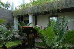 lovina-hillside-villa-for-sale-guesthouse-garden-1