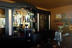 lovina-hillside-villa-for-sale-house-bar-1