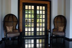 lovina-hillside-villa-for-sale-house-entree-1