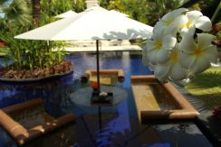 lovina-hillside-villa-for-sale-in-pool-lounge-1