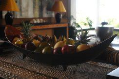 lovina-hillside-villa-for-sale-indoor-decoration-12
