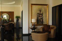 lovina-hillside-villa-for-sale-indoor-decoration-13