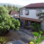 bali lovina house for sale