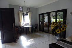bali-lovina-town-house-for-sale-2