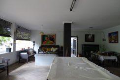 bali-lovina-town-house-for-sale-3