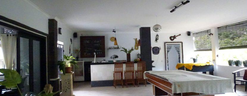 bali-lovina-town-house-for-sale-4
