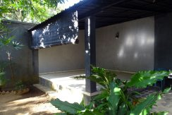 bali-lovina-town-house-for-sale-backyard-gazebo