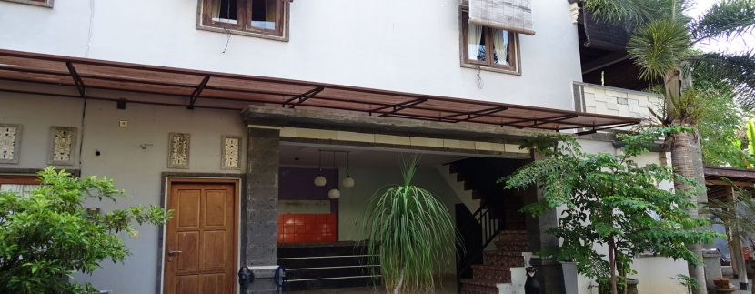bali-lovina-town-house-for-sale-guesthouse