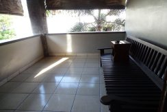 bali-lovina-town-house-for-sale-guesthouse-balcony