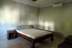 bali-lovina-town-house-for-sale-guesthouse-room