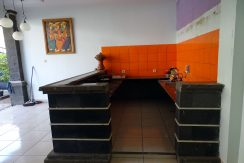 bali-lovina-town-house-for-sale-guesthouse-terrace