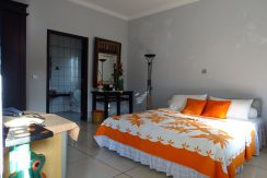 bali-lovina-town-house-for-sale-guestroom