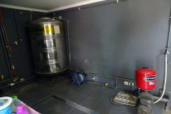 bali-lovina-town-house-for-sale-water-supply
