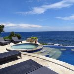 bali sea front resort for sale