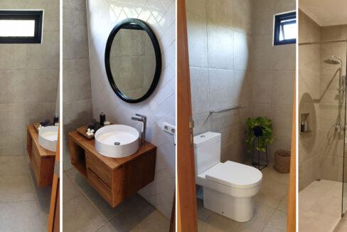 bali-lovina-villa-for-sale-bathroom-facilities