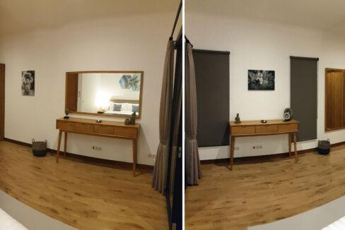 bali-lovina-villa-for-sale-bedroom-facility