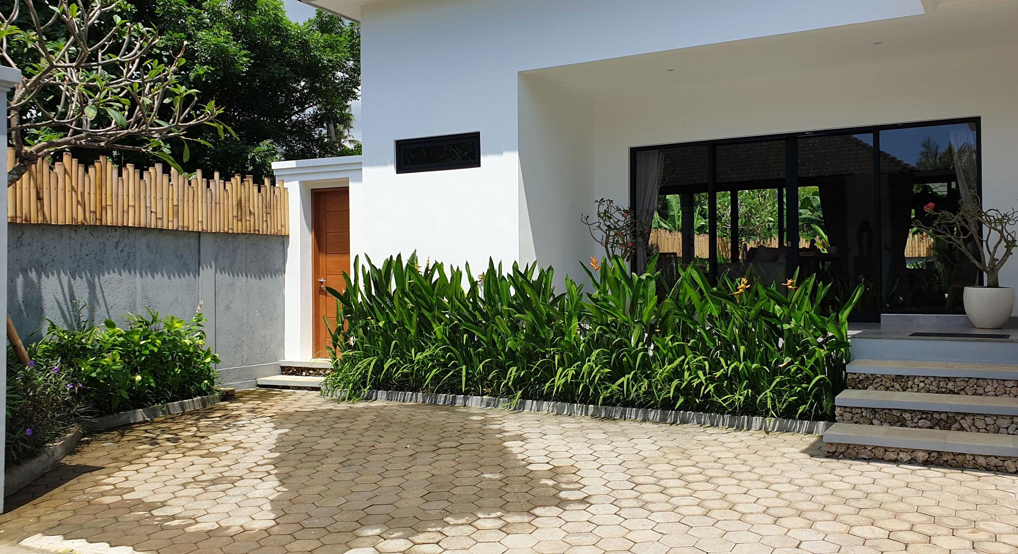 bali-lovina-villa-for-sale-house