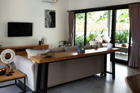bali-lovina-villa-for-sale-in-house