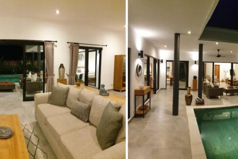 bali-lovina-villa-for-sale-living