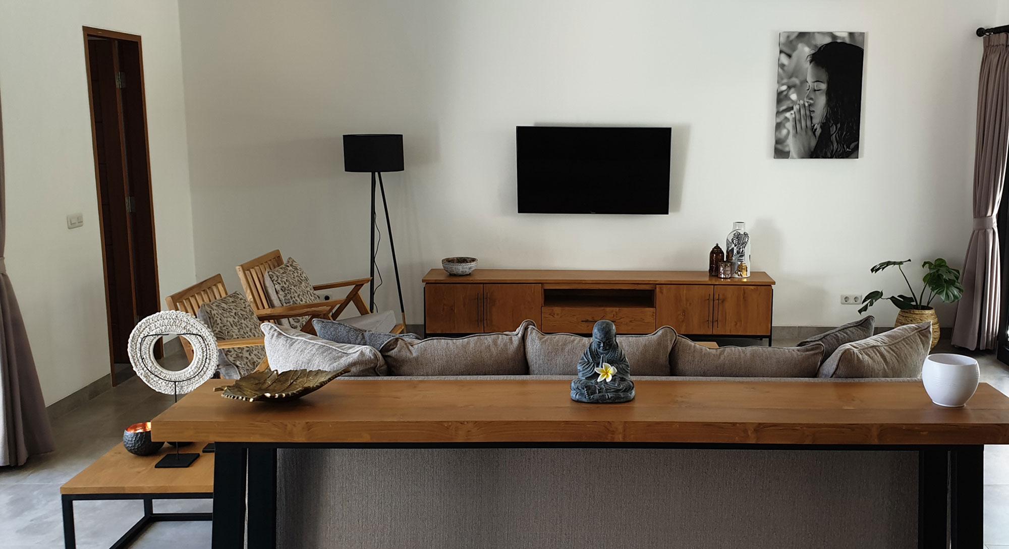bali-lovina-villa-for-sale-living-TV2