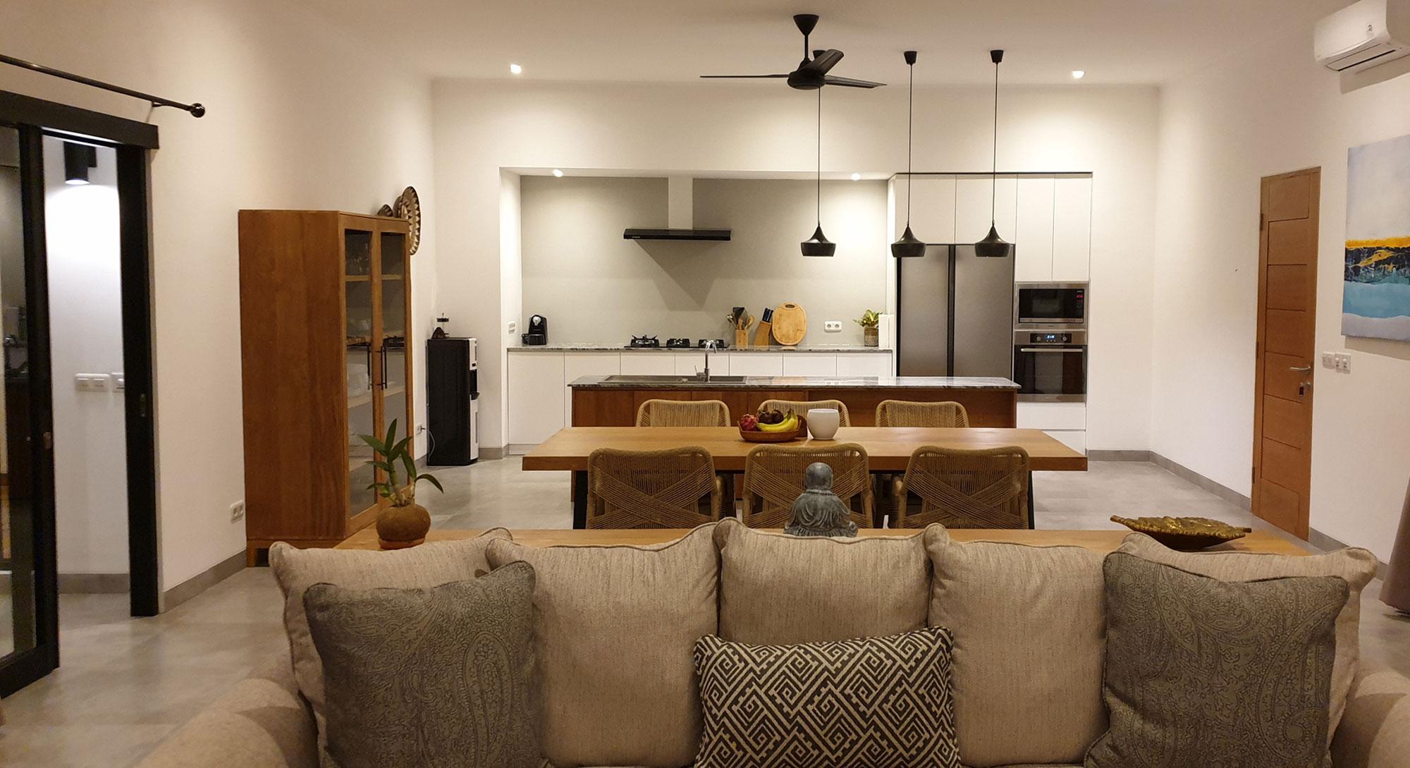 bali-lovina-villa-for-sale-living-room