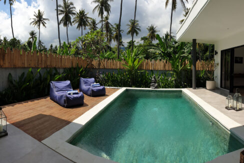 bali-lovina-villa-for-sale-pool-area
