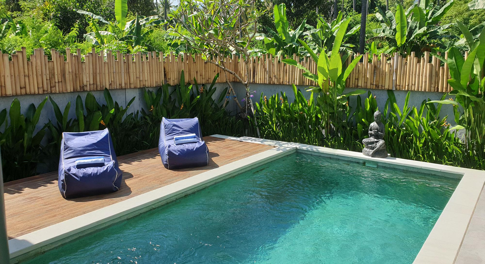 bali-lovina-villa-for-sale-pool-deck