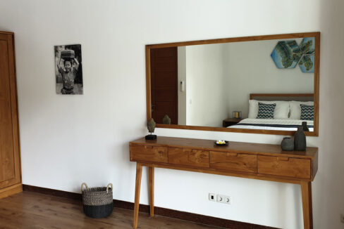 bali-lovina-villa-for-sale-rooms
