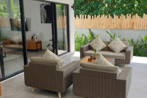 bali-lovina-villa-for-sale-terrace
