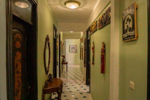 Sanur-restaurant-busniness-11
