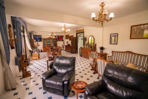 Sanur-restaurant-busniness-12