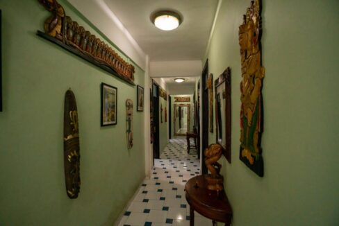 Sanur-restaurant-busniness-13