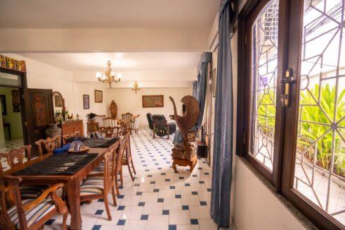 Sanur-restaurant-busniness-18