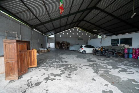 Sanur-restaurant-busniness-6