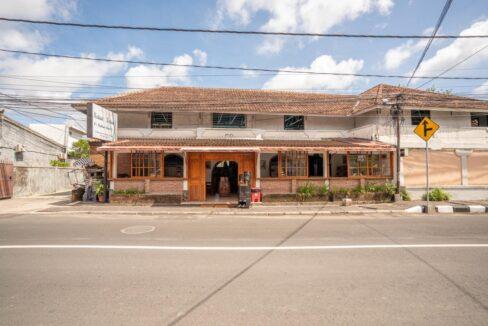 restaurant-8