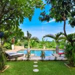 Lovina Ocean View Villa