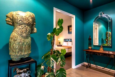 lovina-villa-sale-bedroom