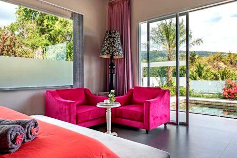 lovina-villa-sale-bedroom--lounge