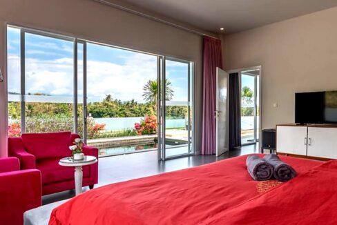 lovina-villa-sale-bedroom-view