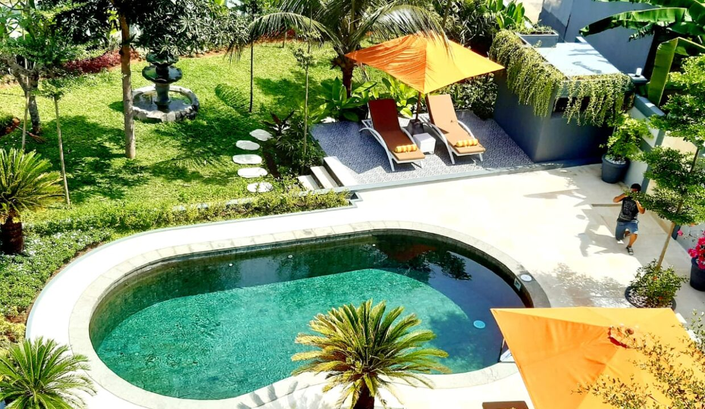 lovina-villa-sale-bird-view-pool