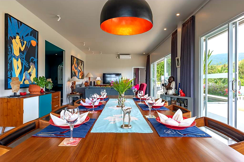 lovina-villa-sale-dining