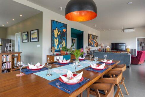 lovina-villa-sale-dining3