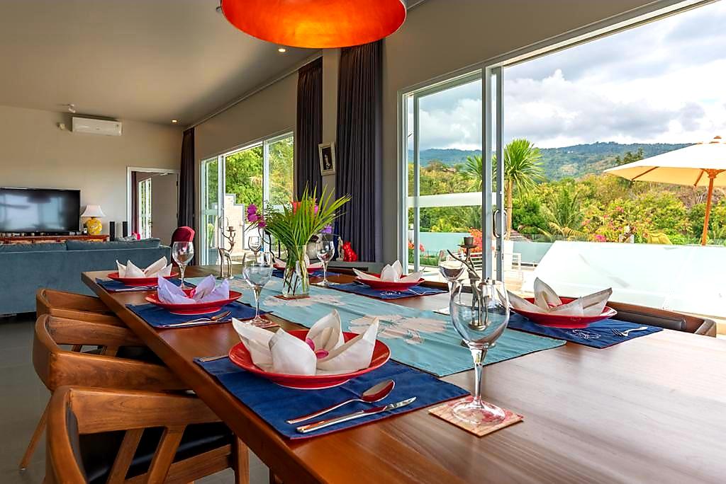 lovina-villa-sale-dining4