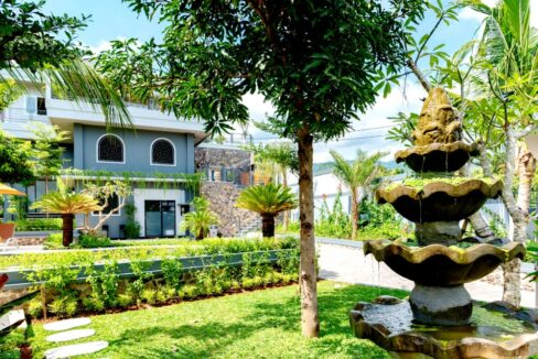 lovina-villa-sale-garden