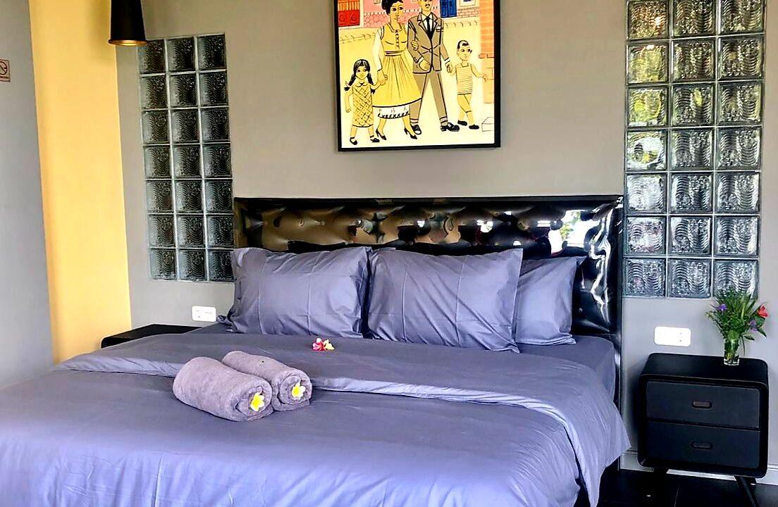 lovina-villa-sale-guest-bedroom