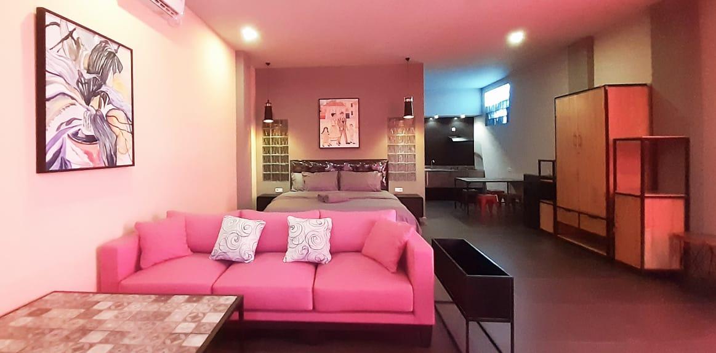 lovina-villa-sale-guest-living