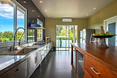 lovina-villa-sale-kitchen