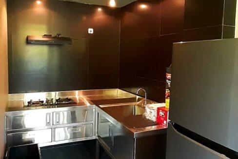 lovina-villa-sale-kitchen-equipment2