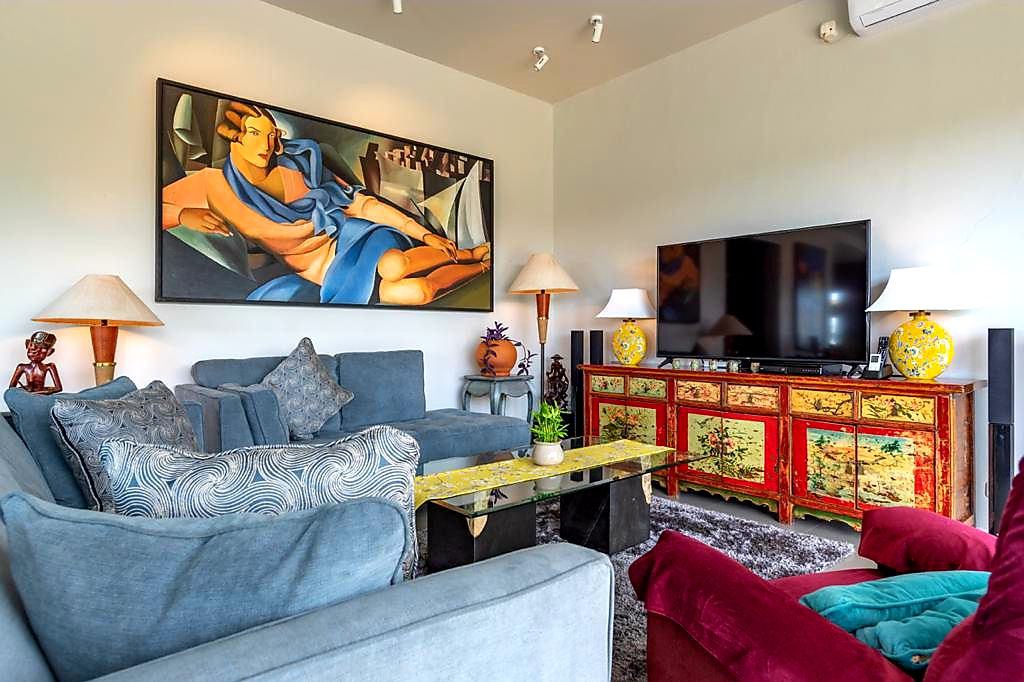 lovina-villa-sale-living-lounge