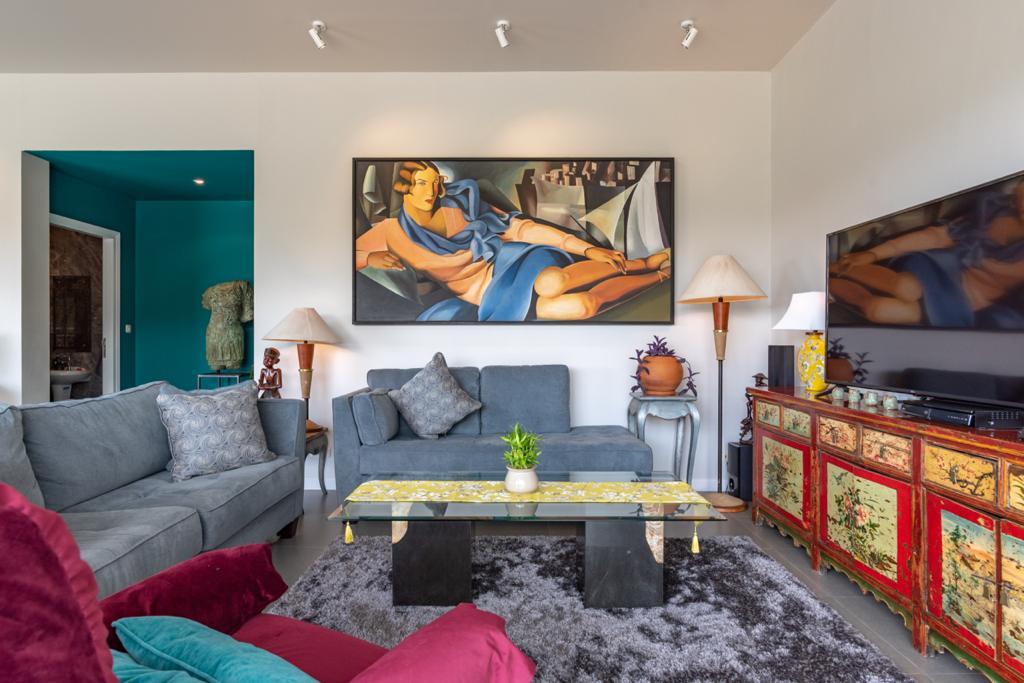lovina-villa-sale-lounge